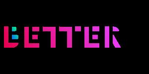 BETTER LETTER